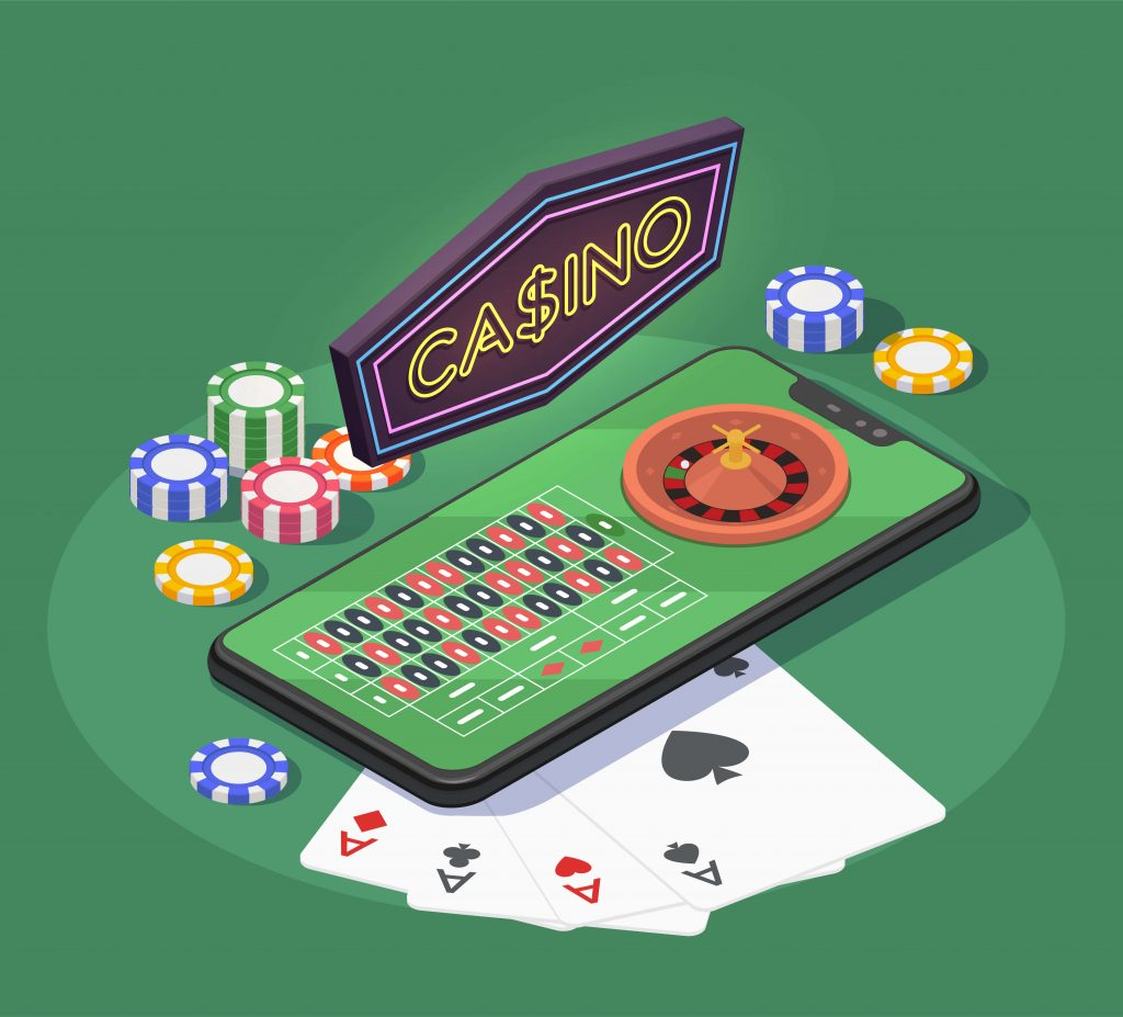 casino_on_mobile