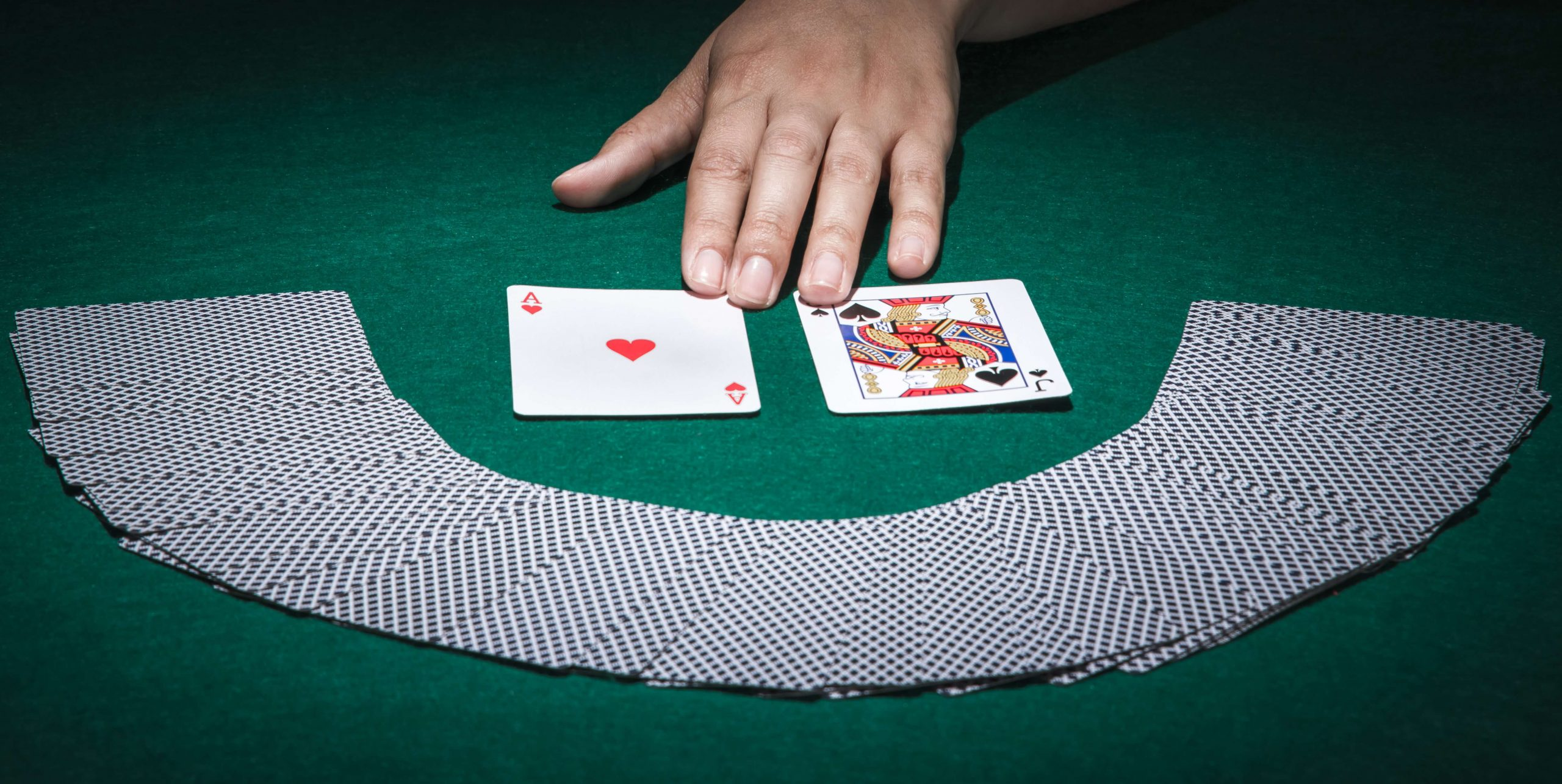 hand_on_cards