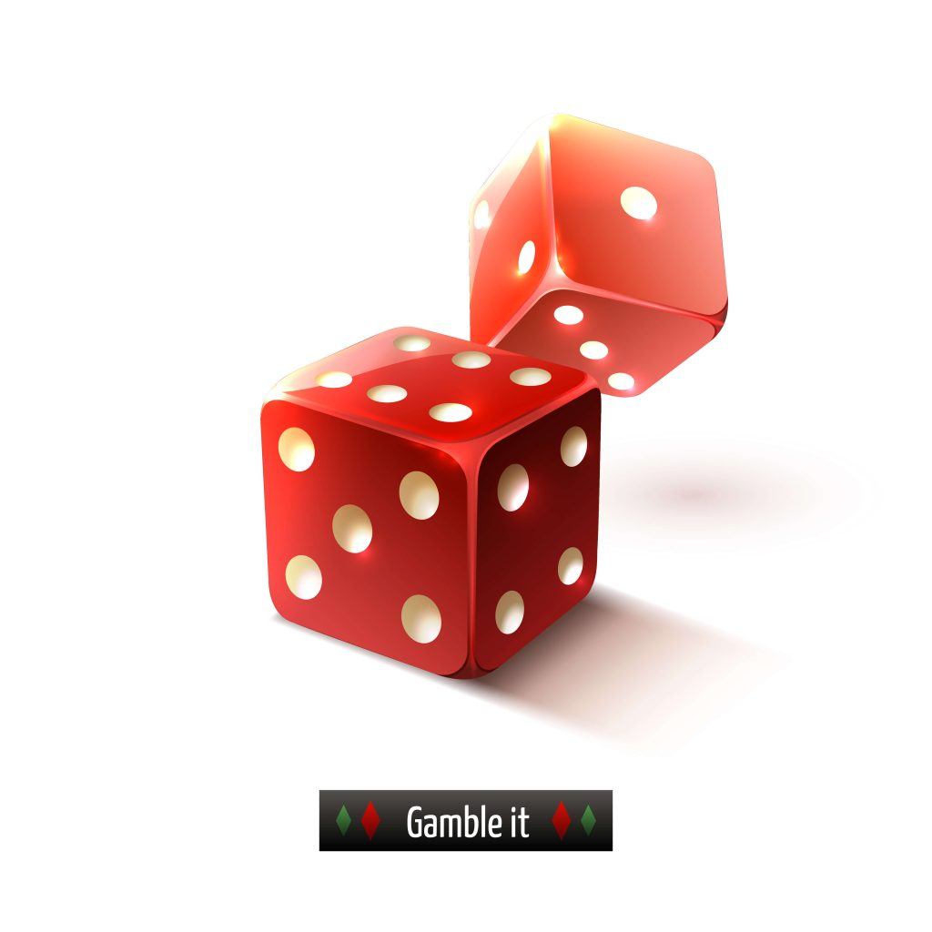 red_dice