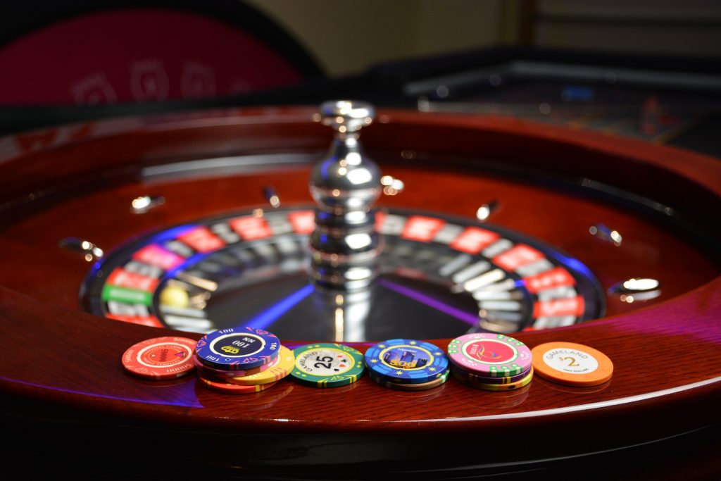 roulette_with_chips