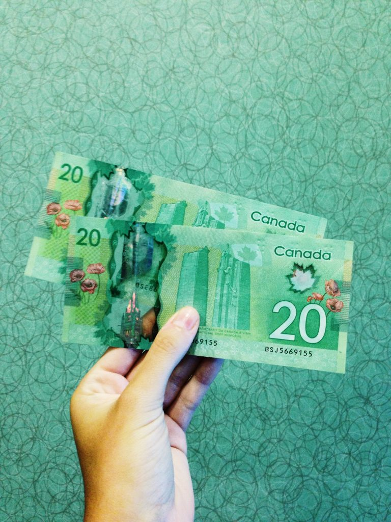 canadian_dollars